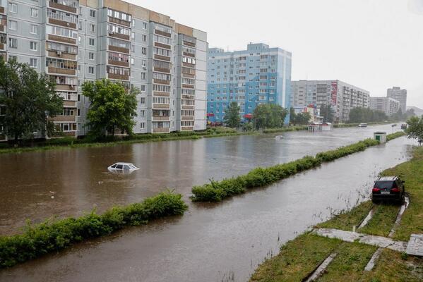 Министерство молодежи и спорта станет пилотным проектом по реализации закона о люстрации, - Булатов - Цензор.НЕТ 8778