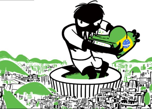 Brasil mundial 2014. el otro mundial. seguimiento. Bp69zraIEAAuy9j