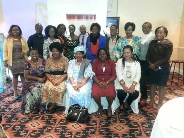 Wanjiru Mbugua On Twitter Association Of Fashion Designers County Women Reps At A Stakeholders Breakfast Meeting Info Afadk Mcensalschool Http T Co 8gngdtp8i7