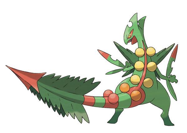 [Discusión General] Pokémon Rubí Omega & Zafiro Alfa - Página 2 Bp745dyIEAEbzgR