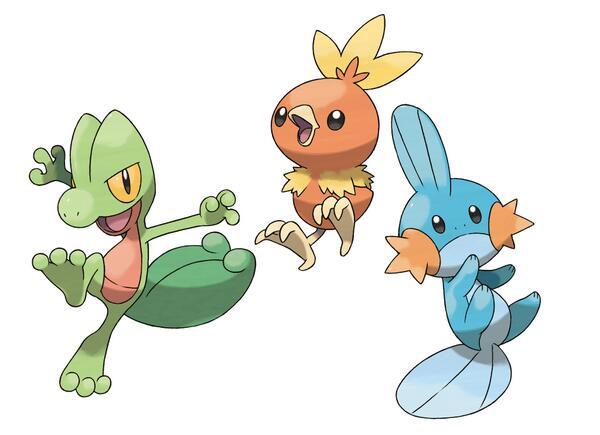 [Discusión General] Pokémon Rubí Omega & Zafiro Alfa - Página 2 Bp75I3oIEAA-D0r