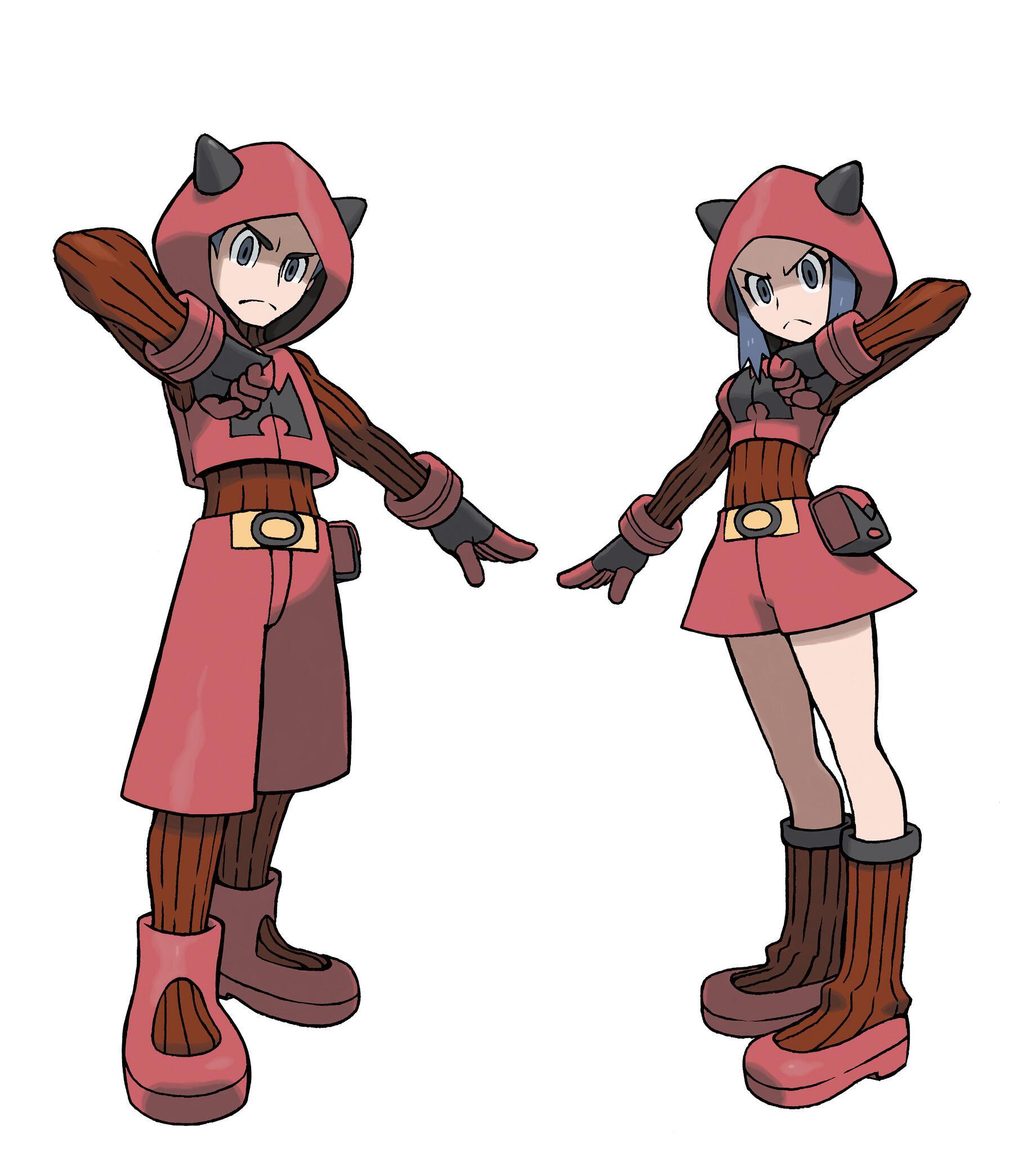 [Discusión General] Pokémon Rubí Omega & Zafiro Alfa - Página 2 Bp75QE0IMAAOWYX