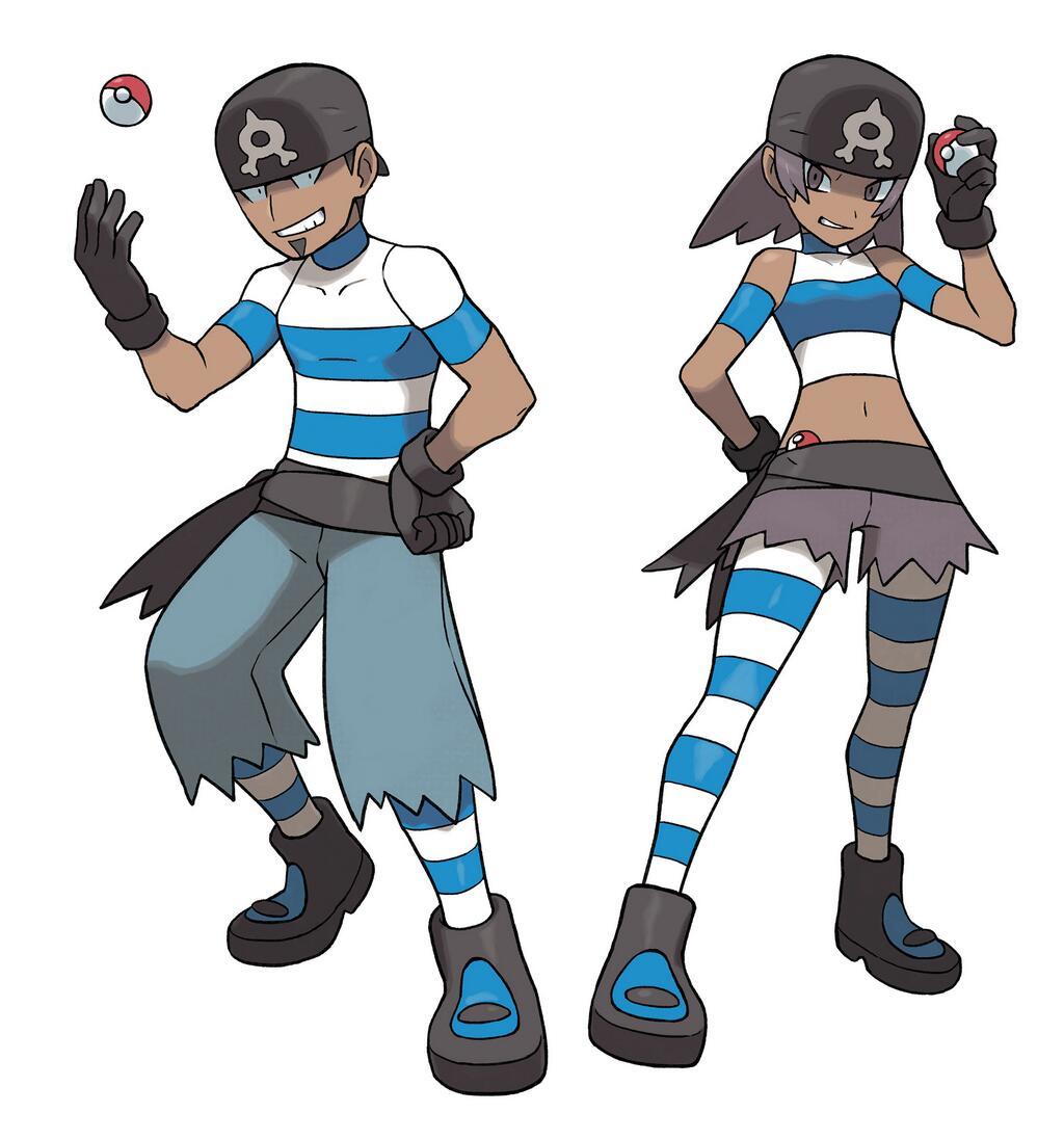 [Discusión General] Pokémon Rubí Omega & Zafiro Alfa - Página 2 Bp75U87IEAE-rjd