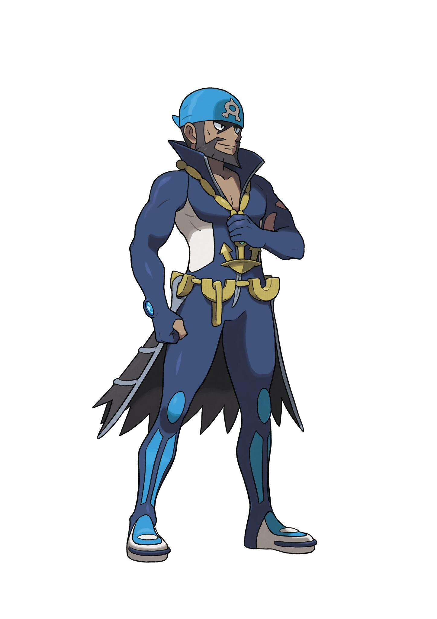 [Discusión General] Pokémon Rubí Omega & Zafiro Alfa - Página 2 Bp75VMRIcAEG1Yy
