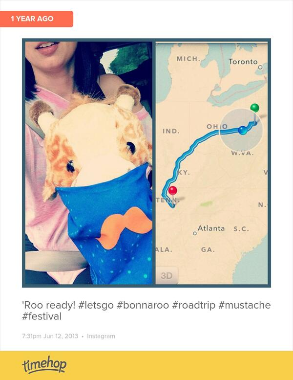 😍😔 one year ago! #roo13 bonnaroo 💗  http://timehop.com/c/ip:476975110536165165_2403452:2403452:3303126:9aef7…