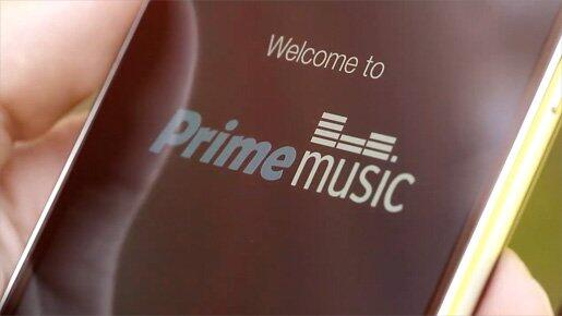 Surprise! Amazon Launches Streaming Music Service http://t.co/HXqhoXcqkM http://t.co/0JaU4KMMWd