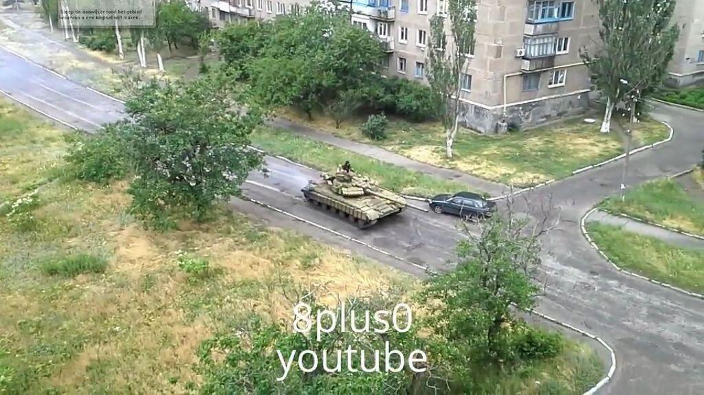 После плена террористов луганский активист попал в реанимацию с огнестрельным ранением и множеством травм - Цензор.НЕТ 6194