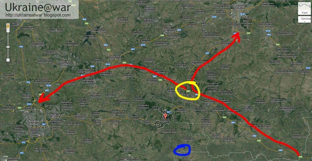 После плена террористов луганский активист попал в реанимацию с огнестрельным ранением и множеством травм - Цензор.НЕТ 867