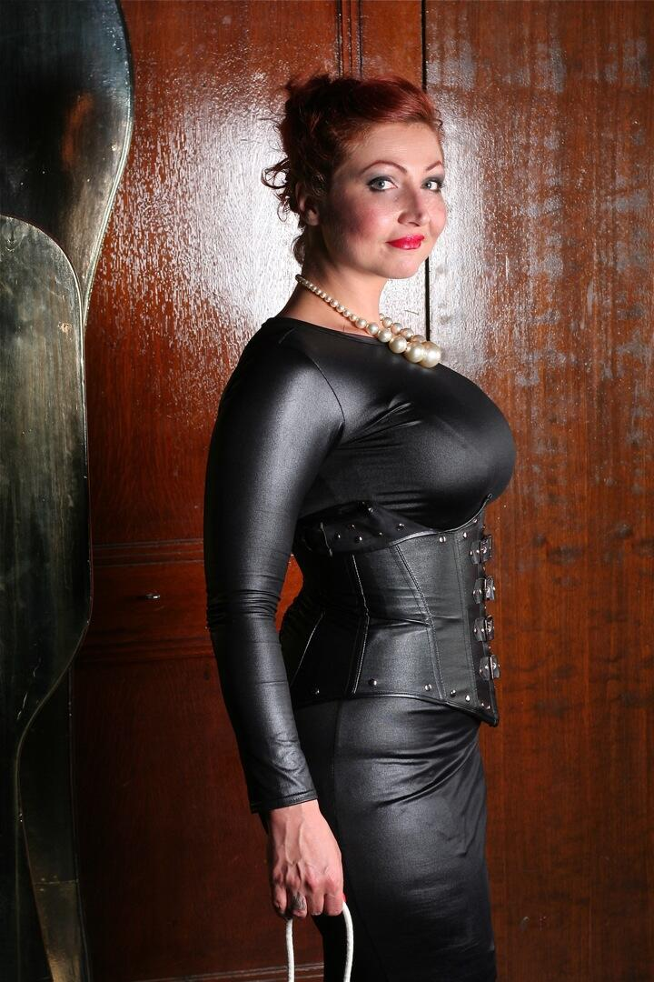 Madam Helle on Twitter: subs and slaves, I need a