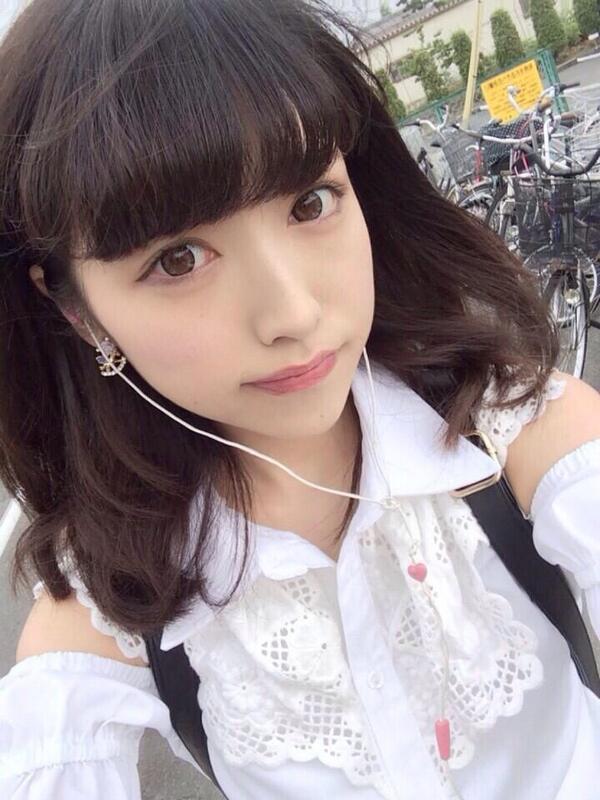 XVIDEOSの最高に抜ける日本人動画 part88©bbspink.comxvideo>64本 YouTube動画>1本 ->画像>58枚