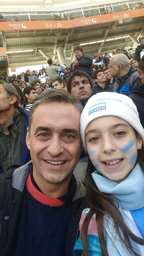Rodolfo Cingolani on Twitter: