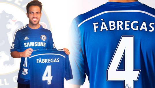 Are you ****ing kidding me @cesc4official ????????????? http://t.co/K82xu5YXku