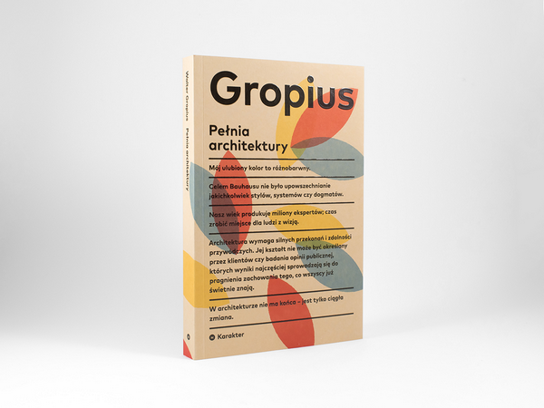 Our geometric sans serif FF Mark speaks Polish in this book about Walter Gropius. ☞ http://t.co/WwqNGrxK3d ·I http://t.co/fu5sKb1xgf
