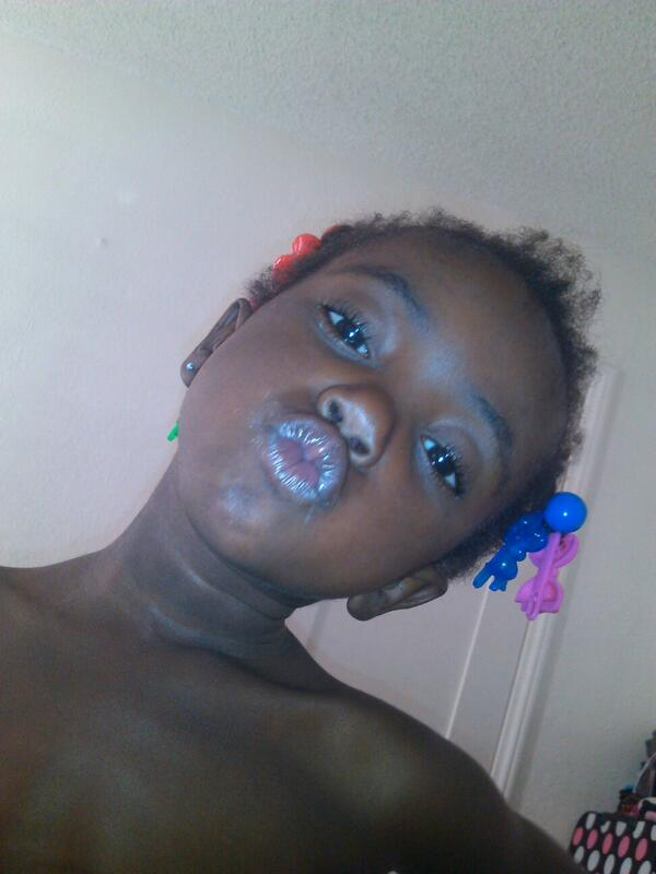 My Boo http://t.co/LyPYAwphjp