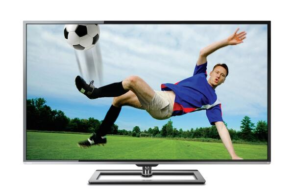 Dads, RT this if you would love a new 4K TV to really get into the soccer games this summer! Hint, hint #FathersDay. http://t.co/KgyZBwZGhA