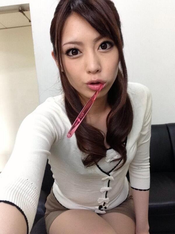 桜井あゆ-おっぱい画像、おっぱいさん。の写真