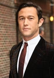 The Croatian coach is the most challenging role Joseph Gordon Levitt has played till date. http://t.co/McnMCiGUhC