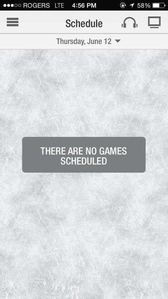 Everyday Hockey on Twitter: