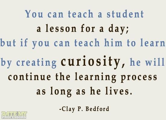 I love this thought about the WONDER of learning ! #aussieED #edchat #edreform http://t.co/a49z1STdyT