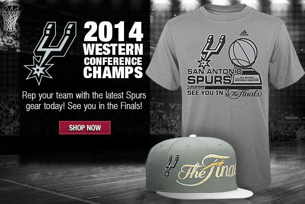 info for 984ba ff6c6 NBA Store on Twitter: