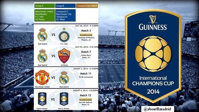 Calendario del Real Madrid 2014-2015 BpAkA0pIMAAE4GS