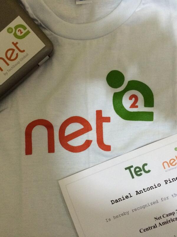@mzaghi #arknstudio #gappzy  #netsquaredGT una experiencia increíble saludos a todos los participantes http://t.co/crOPFpvrL9