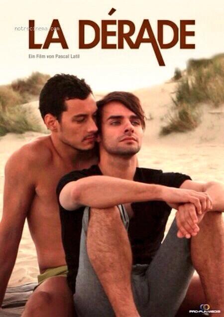 Film gay et lesbien : tous les films gay et lesbien