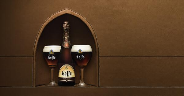 「leffe brown」の画像検索結果