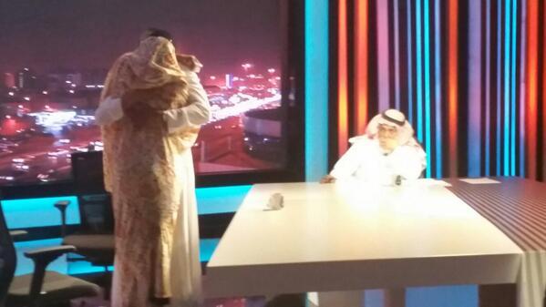يوتيوب برنامج الثامنة مع داوود الشريان حلقة لقاء عبدالله مع والدته اليوم الاحد 3-8-1435