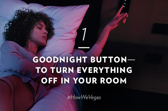 #GoodNightButton #HowWeVegas http://t.co/Ibgx3RhulB