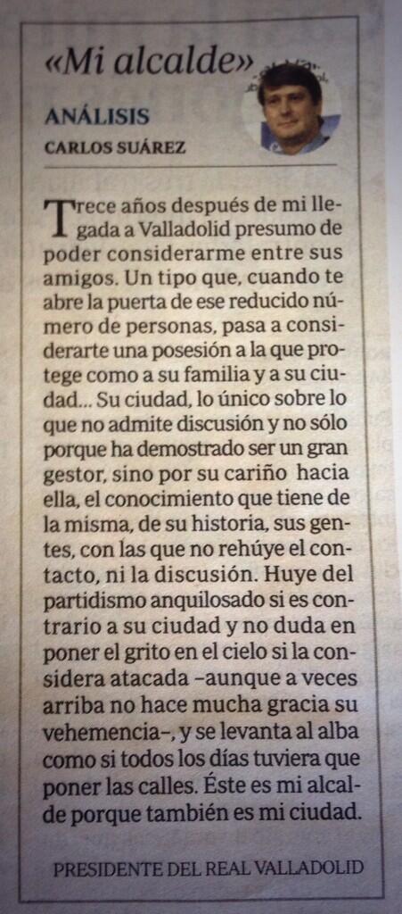El Diario de Charly - Página 17 BpDsW70CUAAn6Lf