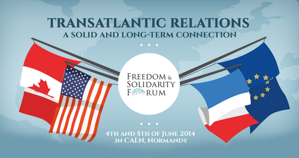 The transatlantic relation in one infographic http://t.co/oP06rXw0Va #FSFCaen #economy #jobs #culture #US #EU http://t.co/kMDgQPIC6Z