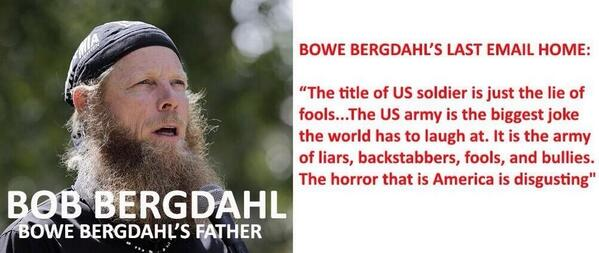 Homeland season 4. Coming Fall 2014... RT @LeMarquand: This should open some eyes....Traitor!? http://t.co/IbHHola4fx