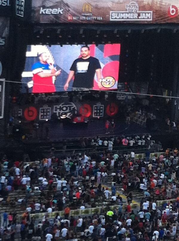 VH1 χρονολογίων Show 2012