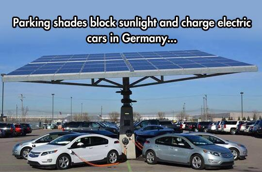 THis should be in every parking lot on the planet. http://t.co/6ypstvU5EC