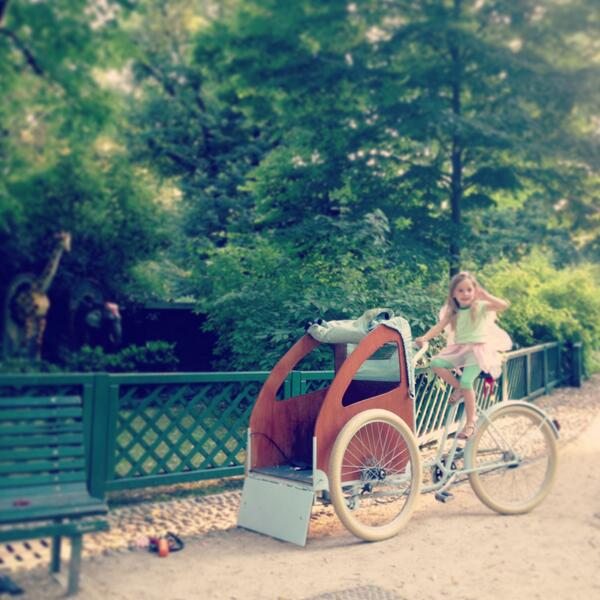 "FRIDABIKE on Twitter: ""#cargobike #fridabike #prezzi #milano ..."