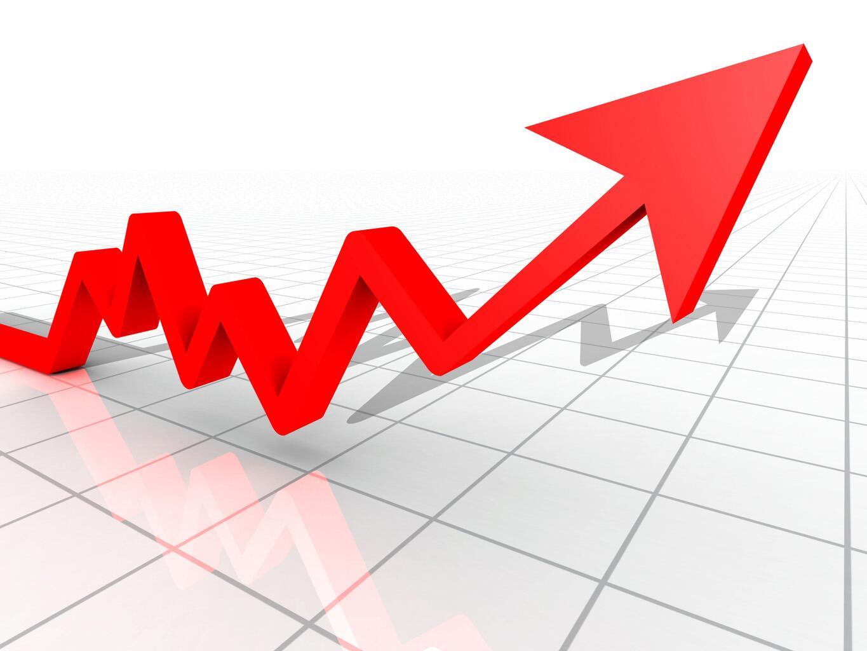 ТОП20 самых прибыльных видов малого бизнеса  Карьера и
