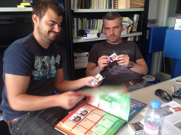 Gambling venues briefly