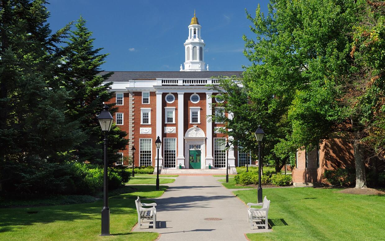 Марта открытки, картинки университетов