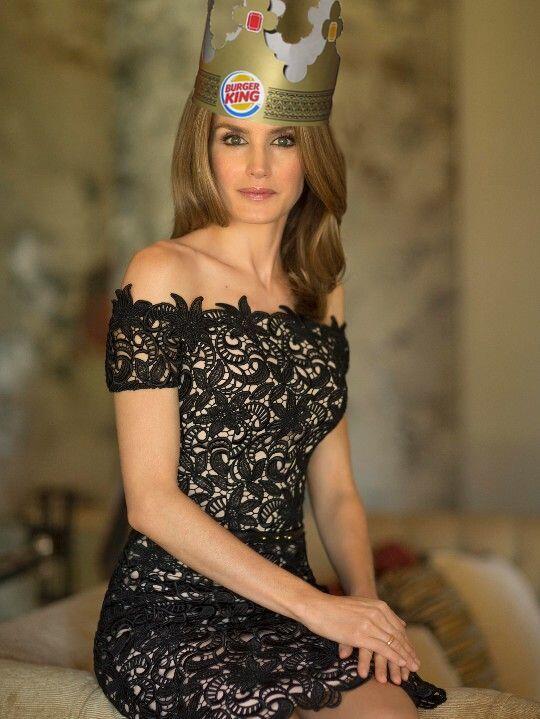 Letizia, Princesa de Asturias (III) (FORO CLAUSURADO) - Página 22 BpHkjCgIQAAeFcB