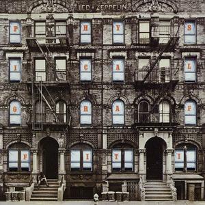 #Music it's Now: Led Zeppelin   Kashmir |   #Billboard  #TheVoice