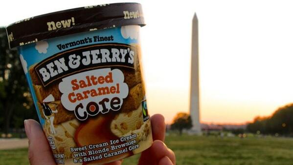 Hello #WashingtonDC! We'll be cruising the streets tomorrow with free @benandjerrys, so tweet us your stop requests! http://t.co/vwXyae2VKP