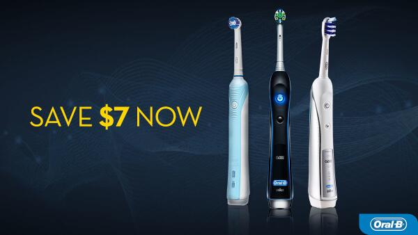 Give Dad the power to keep smiling. Save $7 on an Oral-B power brush. #powerofdad http://t.co/myd4UynwL7 http://t.co/oCjrNm6SLU