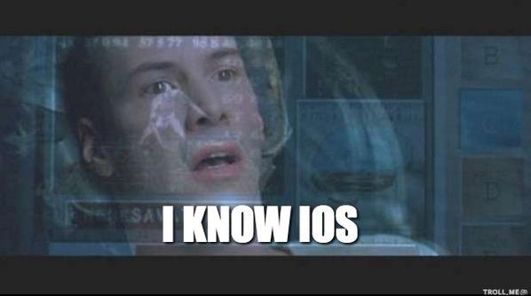 every javascript developer right now http://t.co/LR7NDWNSkk
