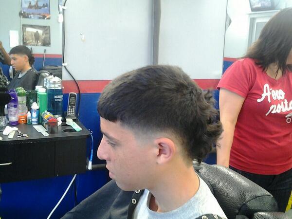 Crew Cuts Barbershop Crewcutsbarber Twitter