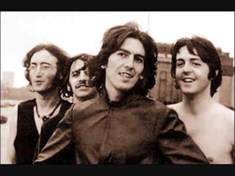 #beatles #thebeatles #musicmonday Oh! Darling - The Beatles lyrics http://t.co/YnRHsOZNsU http://t.co/Q6V0W5Zrnd