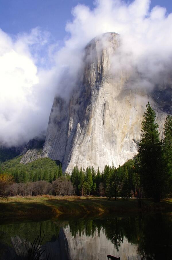 We invite you to check out Yosemite's natural operating system. We're good on a computer, but unmatched in person! http://t.co/ZjTJO74tdQ