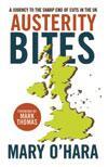 'Austerity Bites' by Mary O'Hara BpKU_LHCYAEdan6