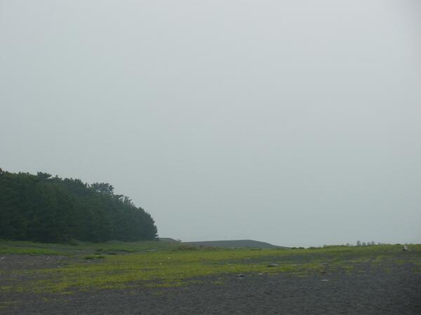 天気 三保 の 松原 三保の松原の1時間天気 週末の天気・紫外線情報【お出かけスポット天気】