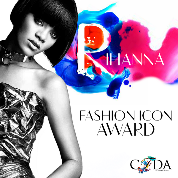 """Fashion should never be frustrating, it should be fun."" -@rihanna #CFDAAwards http://t.co/Bbz5Nmn2xJ"